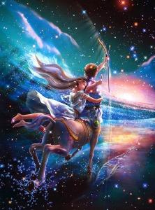 zodiac-sagittarius