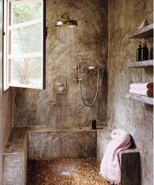 banheiro-cimento-dentro