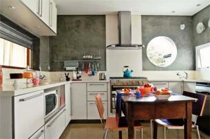casa-claudia-cozinhas-high-tech-equipadas-aconchegantes-05.jpeg