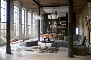 concrete-floor-design1-600x400