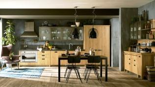 cozinhas-estilo-industrial-5