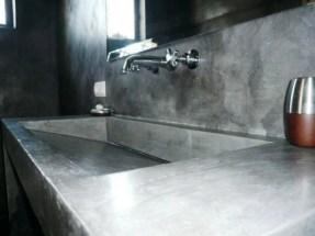 tet_cimento_queimado_banheiro_9