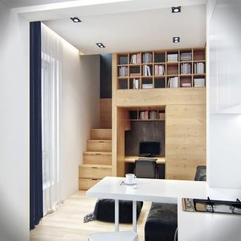 apartamento-20m2-9.jpeg