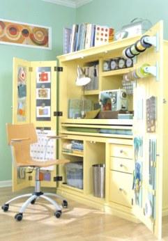 armario que vira escritorio.jpg