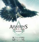 Assassin's_Creed_film_poster.jpg