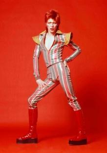 David-Bowie-AGO-2xx2552
