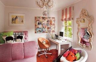 decoracao-para-inspirar-quarto-265930-3