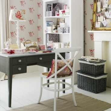 elegant-and-exquiste-feminine-hom-offices-41