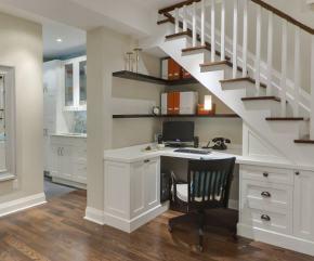 escritorio-em-baixo-da-escada-1