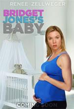 filmes_2214_O-Bebe-de-Bridget-Jones-Poster.jpg