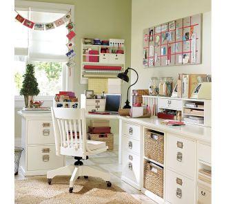Home-Office-casamenteiras.jpg