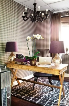 home-office-escritorio-decoracao-roxo-fashion