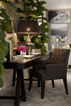 mesa-cavalete-aparador-home-office-escritorio-moderno-sofisticado-decor-salteado-8.jpg