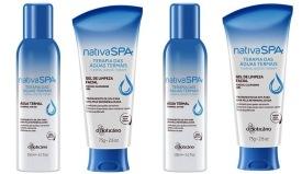 NativaSPA thermal.jpg
