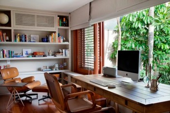 projeto-home-office-600x400