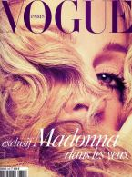 04-07-23-madonna-vogue-paris-cover.jpg