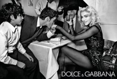 10-08-30-madonna-for-dolce-and-gabbana