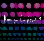 10thalbum,covercomplete.jpg