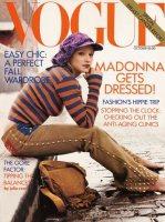 1992-10-madonna-meisel-cover_182738402423.jpg