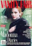 1996-madonna-vanity-fair.jpg