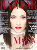 1999 04 Czech Republic Harper's Bazaar preview 400.jpg