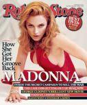 2005-madonna-rolling-stone.jpg