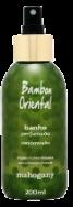 7332-Banho-Perfumado-Bambou-Oriental-200ml-conjunto-copy.png