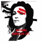 AmericanLife2003.png