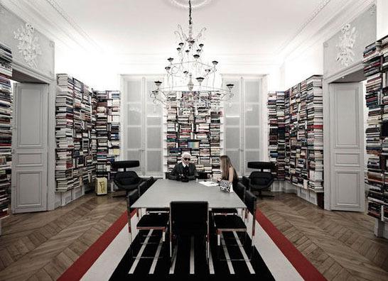 apto Karl Lagerfeld.jpg