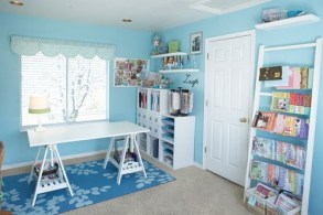 atelier,blue,craft,room,interior,design,sewing,table,shelves-f986f7ec2c8ab249e8a57bda734fa7dc_h.jpg