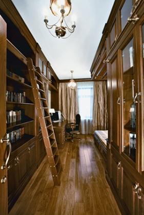 biblioteca-bg.jpg