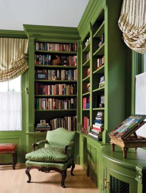 biblioteca-em-casa-mini.jpg