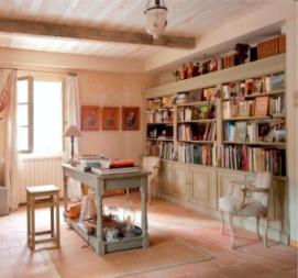 biblioteka_2.jpg