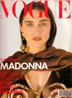 british vogue madonna 1989 pud cover.jpg