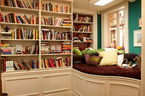 cantinho-de-leitura-biblioteca-11.jpg