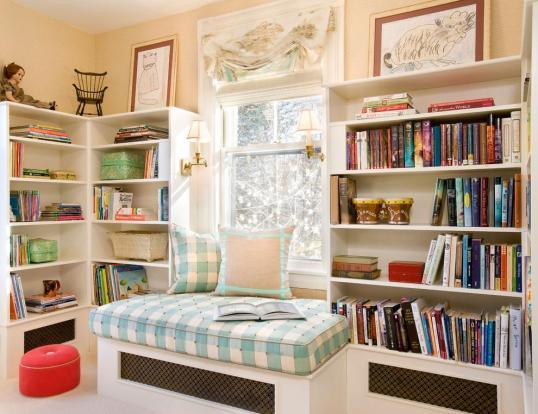 cantinho-de-leitura-quarto.jpg