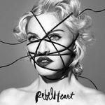 Capa_de_Rebel_Heart_por_Madonna.jpg
