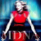 Capa_Standard_de_MDNA.jpg