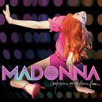 Confessions_on_a_Dancefloor_Madonna.jpg