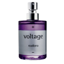 Deo-Colonia-Eudora-Voltage-Purple-Feminino.png