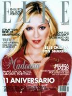 Elle Mexico September 2005 Regan Cameron preview 400.jpg
