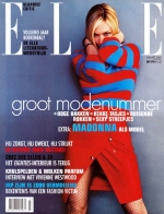 Elle Netherlands Vlaamse Edition March 2001 Gilles Bensimon preview 400.jpg