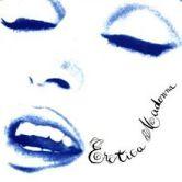 Erotica-Madonna.jpg