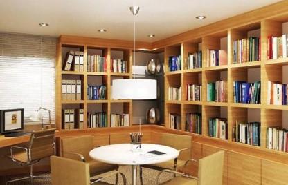 escritorio-com-biblioteca-3.jpg