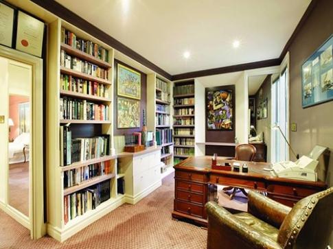 escritorio-com-biblioteca-7
