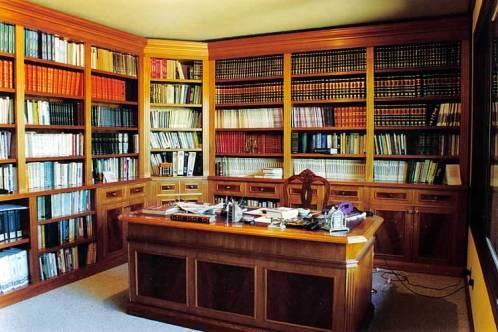 escritorio-com-biblioteca-9.jpg