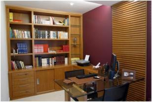escritorio_casa_berinjela