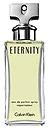 eternity_fem3.png