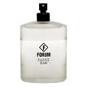 fórum.png