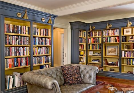 home-library-designs-16.jpg
